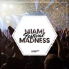 Miami Festival Madness, Vol. 2