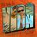 Don Patricio Pa' toda la vida (feat. Mozart La Para) free listening