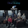 Dear Destiny – EP by FANTASTICS from EXILE TRIBE