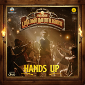 [Download] Hands Up (From 'Avane Srimannarayana (Tamil)') MP3