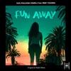 Run Away Single