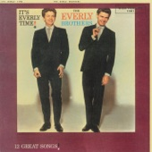 The Everly Brothers - So Sad (To Watch Good Love Go Bad)