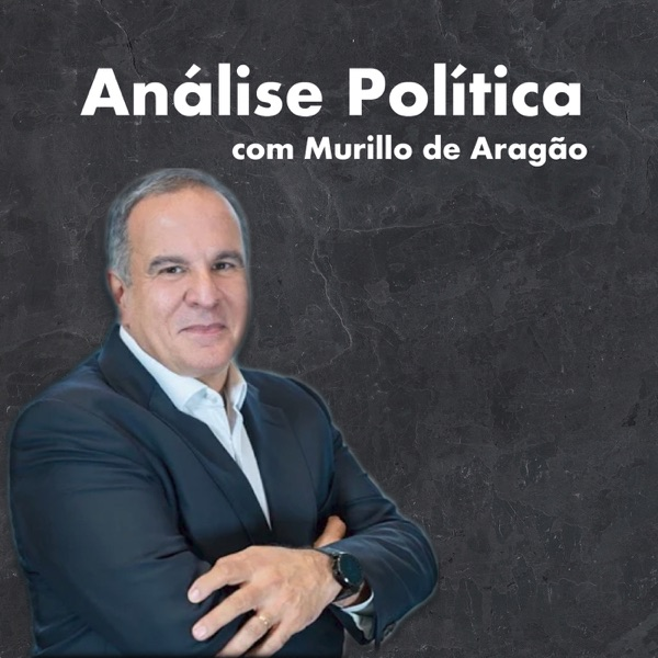 Análise Política