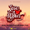 Love Stories Riddim - EP - Various Artists