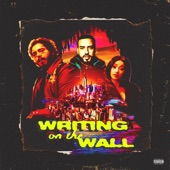 French Montana feat. Post Malone, Cardi B & Rvssian - Writing on the Wall