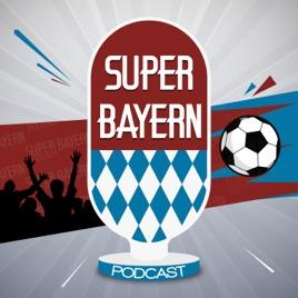 Super Predictions Soccer