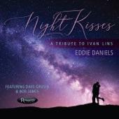 Eddie Daniels - Ivante (feat. Dave Grusin & Bob James)