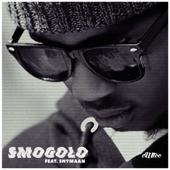 Smogolo (feat. Snymaan)