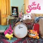 The Sorels - She's in the Gang