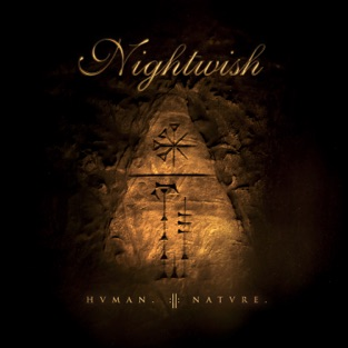 Nightwish – Harvest – Single [iTunes Plus AAC M4A]