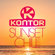 Markus Gardeweg - Kontor Sunset Chill 2019