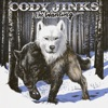 The Wanting - Single, Cody Jinks