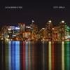 Download City Girls Ringtones