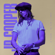 Sing It With Me - JP Cooper & Astrid S
