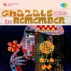 Ghazals To Remember Single