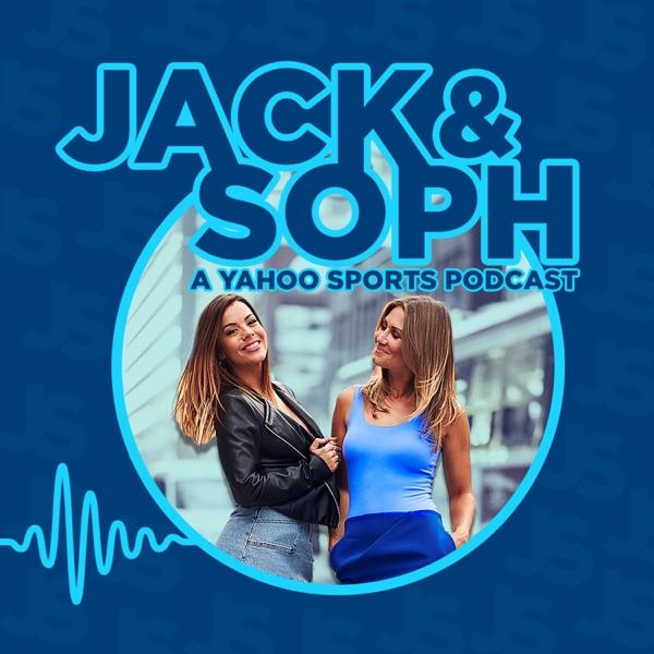Jack & Soph