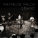 Mathilde Falch - Mathilde Falch & Band (Live)