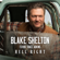 Download Mp3 Blake Shelton - Hell Right (feat. Trace Adkins)