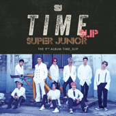 SUPER Clap - SUPER JUNIOR