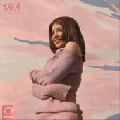 Donya - Tala