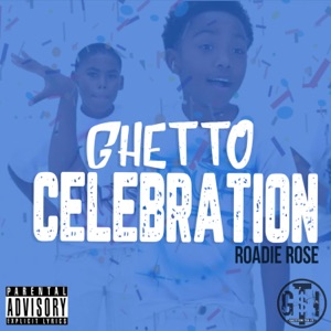 Ghetto Celebration - Single Mp3 Download