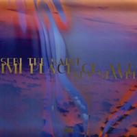 Sebi the Saint - Imi Place Ce Aud (feat. Ady Stavri) - Single