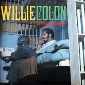 Willie Colón - Eso Se Baila Asi
