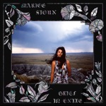 Mariee Sioux - She Knows White