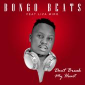 Don't Break My Heart (feat. LizaMiro)