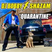 [Download] Quarantine MP3