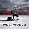 Westworld: Season 2 (Music from the HBO Series) - Ramin Djawadi