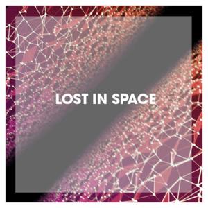Djferum - Lost in Space