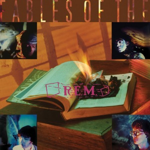 Fables of the Reconstruction (Deluxe Edition) Mp3 Download