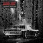 DJ Unwind - Let Go (feat. Freddie Gibbs & Black Milk)