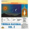 Racional (Vol 2) - Tim Maia