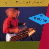 The Hours After / Lonesome John / Reel a Bouche / Leather Britches (Medley / Live At The Barns Of Wolf Trap / 1990 & 1991)