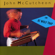 Christmas In The Trenches (Live At The Barns Of Wolf Trap / 1990 & 1991) - John McCutcheon