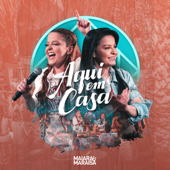 [Download] Libera Ela (feat. Dilsinho) [Ao Vivo] MP3