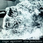 Rage Against the Machine - Freedom