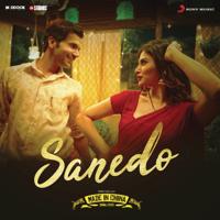 Sanedo (From