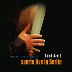 Sol de Suerte (feat. Ana Felip)