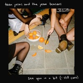 Teen Jesus and the Jean Teasers - See You in a Bit (I Still Care)