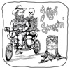 High Steppin' (Single Version), The Avett Brothers