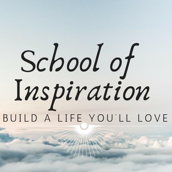 School of Inspiration