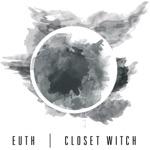 Closet Witch - Nekhbet