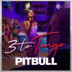 Pitbull - 3 to Tango - Line Dance Music