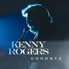 Goodbye - Kenny Rogers mp3