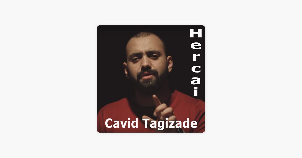 Cavid Tagizade Hercai Images Səkillər