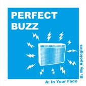 Perfect Buzz - My Apologies