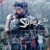 Super 30 (Original Motion Picture Soundtrack) - EP